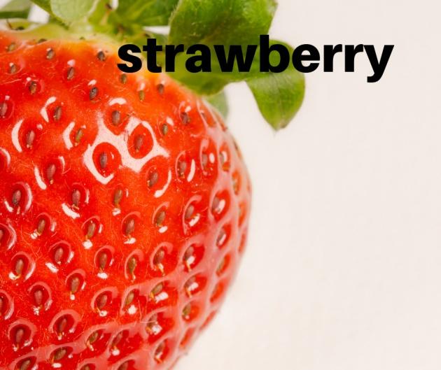 super_healthy_foods
