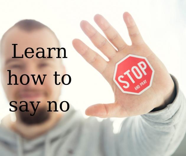 10_ways_to_avoid_stress
