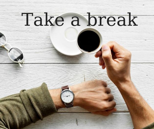 time_management_tip