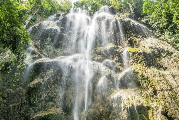 10_places_to_visit_in_visayas