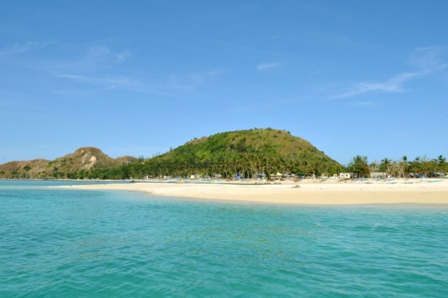 places_to_visit_in_visayas