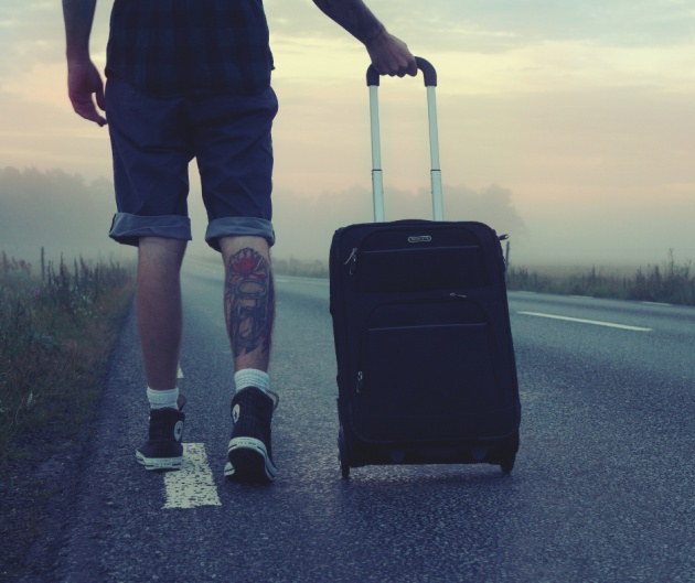 what_you_need_to_prepare_before_you_travel_abroad