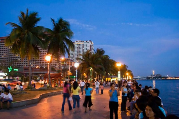 10_places_to_visit_in_metro_manila