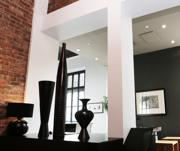 house_renovation_is_vital
