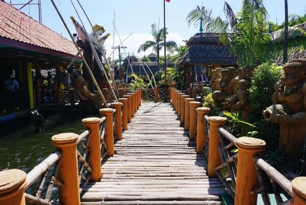 tourist_destinations_in_central_luzon