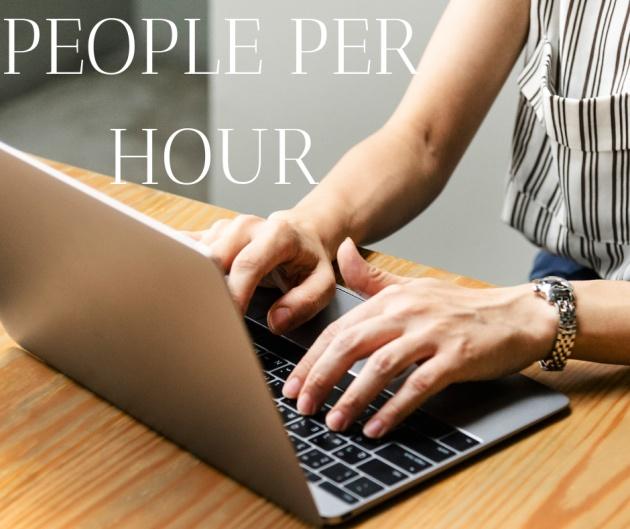 online_freelancer