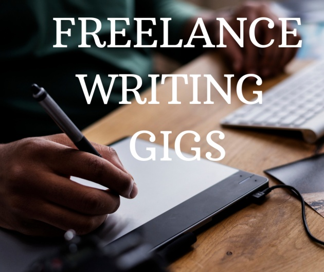 websites_where_online_freelancers_can_apply