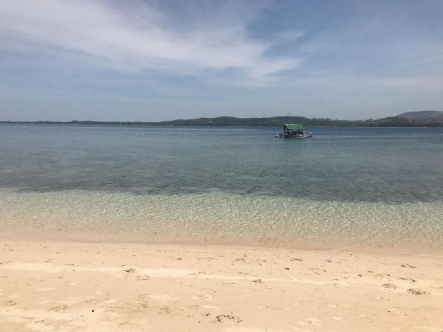 potipot_island_zambales