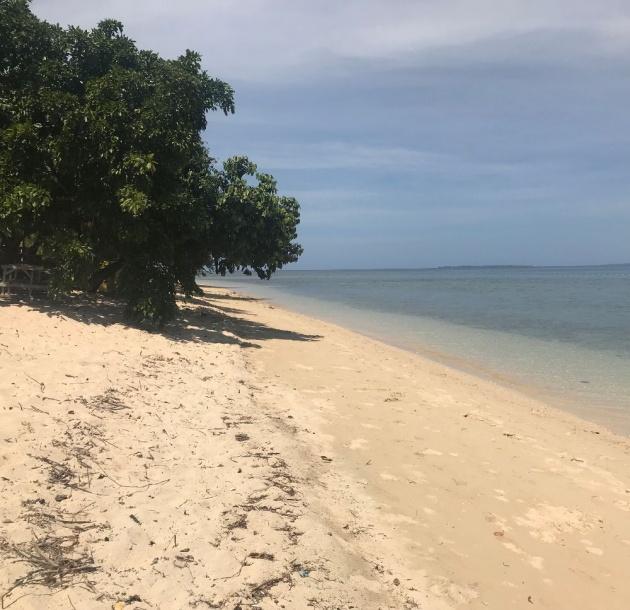 dawal_beach_resort_zambales