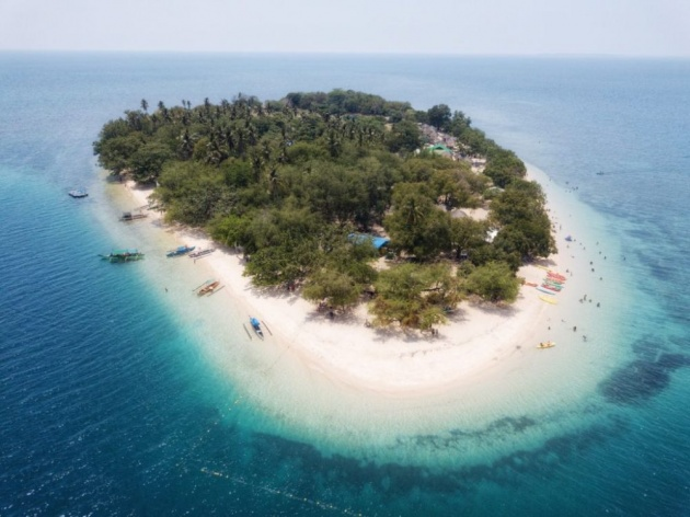 potipot_island