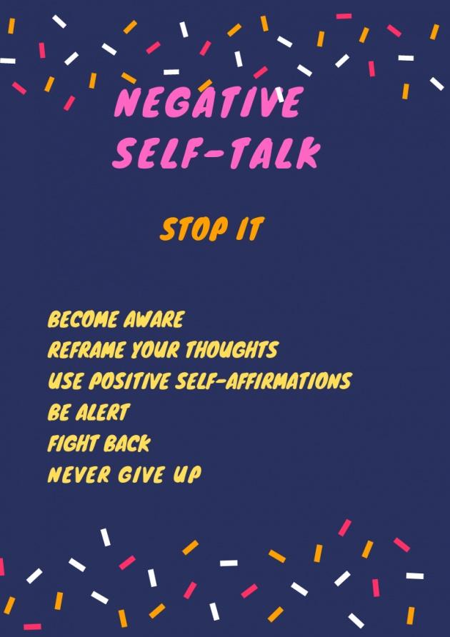 inner_self_critic