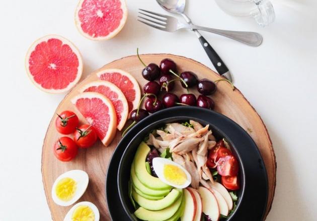 healthy_choices