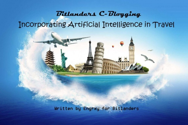 AI_in_Trip_Planning_and_Research