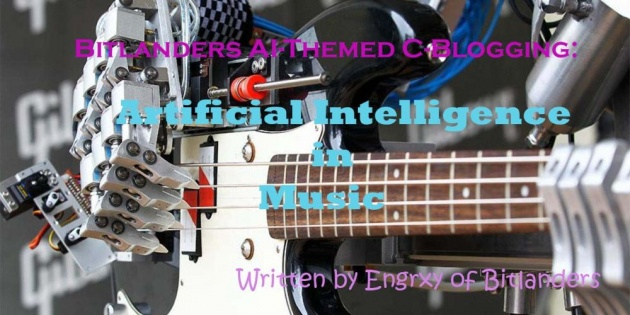 Artificial_Intelligence_in_Music
