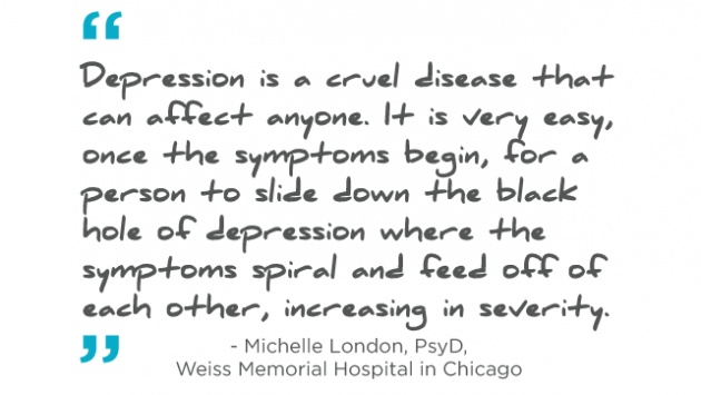 support_depression