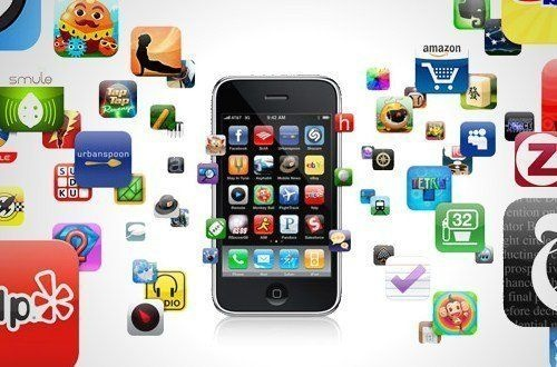 digital_home_appliances