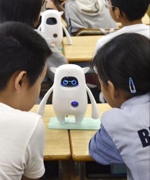 wonderful_benefits_of_artificial_intelligence_to_parenting