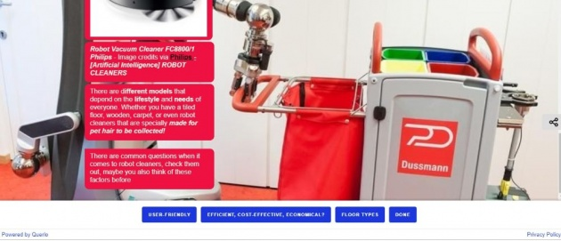 artificial_intelligence_robot_cleaners