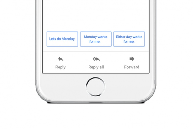 artificial_intelligence_and_predictive_smart_reply_and_text