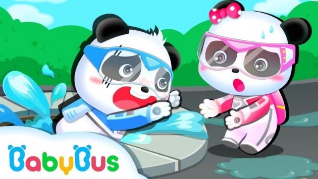 robotics_and_babybus_technology_content