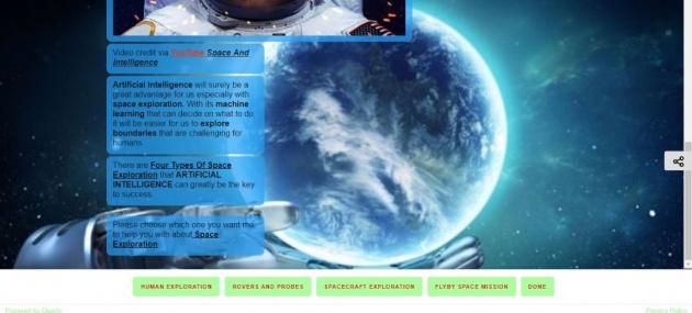 orbiter_spacecraft