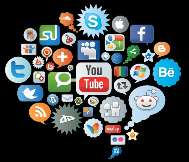 web_search_social_media