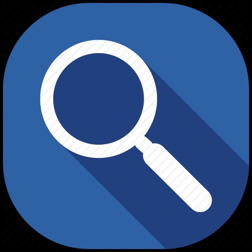 Artificial_intelligence_web_search