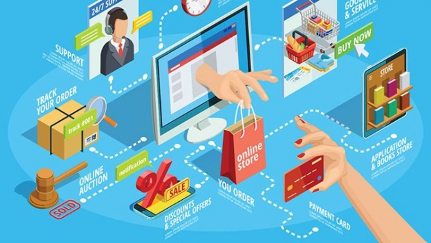 artificial_intelligence_improving_your_online_shopping_and_services