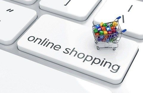 online_shopping_and_services