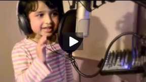 small singer