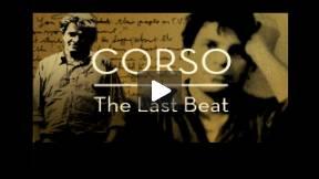 Corso The Last Beat