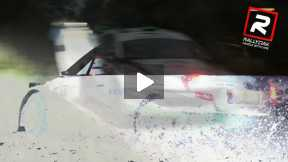 21º Rally Adriatico  -  CIR & TRT - Highlights