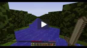 Minecraft :D @Minecraft