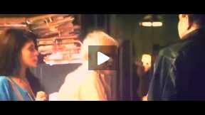 Hindi Movie ''KICK'' Thriller  kick movie