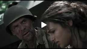 Ardennes Fury 2014 English movie thriller