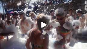 #ploca #Budva #big #party #chill