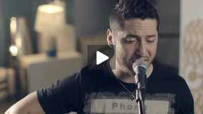 All Of me (boyce avenue Cover)