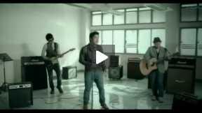 Atif Aslam Song