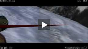 Making of Teenage Ninja Mutant Turtel - Digital Reality