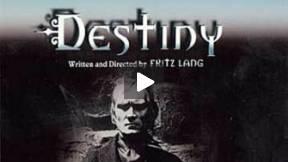 Destiny (Der Mude Tod)