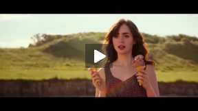 [Trailer] Love, Rosie