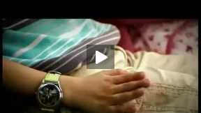 Nice video