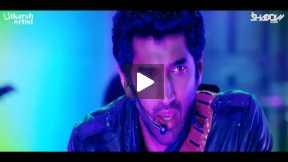 Aashiqui 2 - Sun Raha Hai