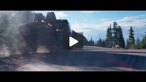 'Furious 7' Official Trailer: SXSW Review