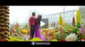 Saamne Hai Savera Video Song Bullett Raja