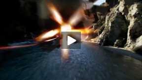 Samsung-Sound-Demo---Blu-ray-Disc--HD-1080p