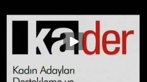 KA-DER