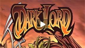 Dark Lord Day 2009!