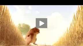 funny cartoon clip - YouTube