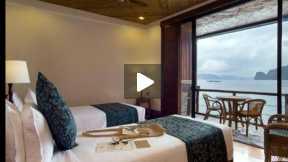 Miniloc Island Resort Palawan